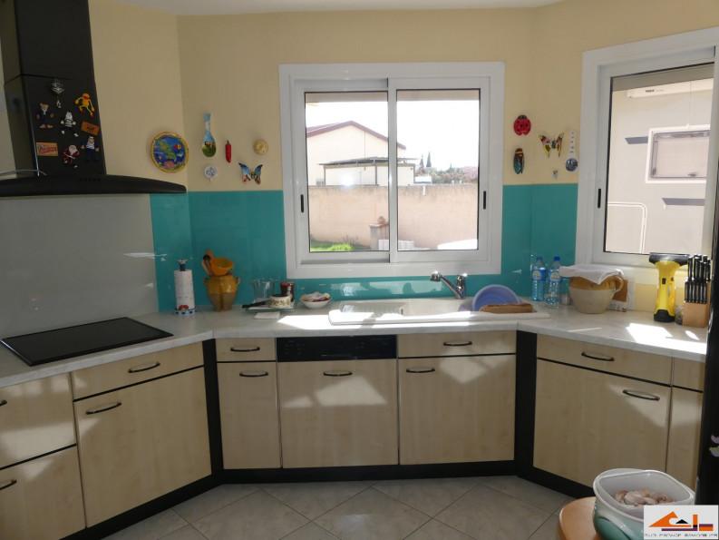 A vendre Gagnac-sur-garonne 310791575 Sud espace immobilier