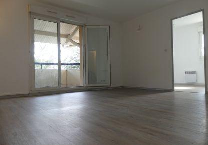 A vendre Toulouse 310791578 Sud espace immobilier