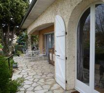 A vendre Ramonville-saint-agne  310791579 Sud espace immobilier
