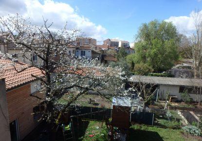 A vendre Toulouse 310791580 Sud espace immobilier
