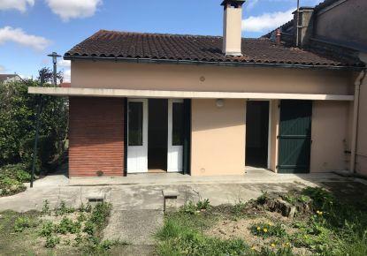 A vendre Auzeville-tolosane 310791583 Sud espace immobilier