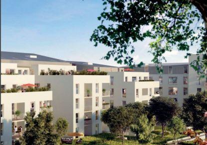 A vendre Toulouse 310791586 Sud espace immobilier