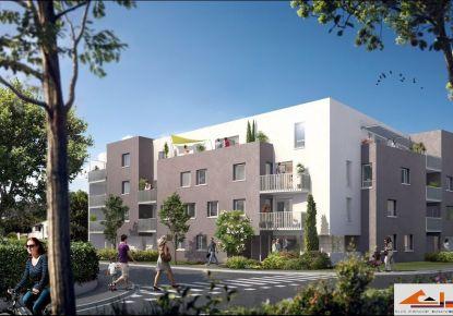 A vendre Toulouse 310791588 Sud espace immobilier