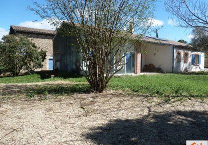 A vendre Castres 310791591 Sud espace immobilier