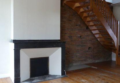 A vendre Toulouse 310791593 Sud espace immobilier