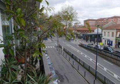 A vendre Toulouse 310791594 Sud espace immobilier