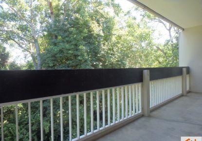 A vendre Ramonville-saint-agne 310791597 Sud espace immobilier
