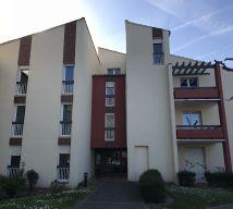 A vendre Ramonville-saint-agne  310791598 Sud espace immobilier