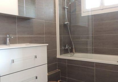 A vendre Ramonville-saint-agne 310791600 Sud espace immobilier