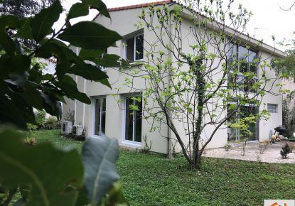 A vendre Ramonville-saint-agne 310791602 Sud espace immobilier