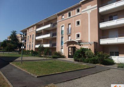A vendre Ramonville-saint-agne 310791603 Sud espace immobilier