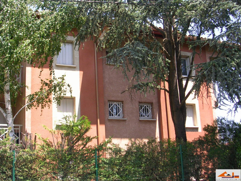 Garage en vente à Toulouse, réf.310791605 | Sud Espace Immobilier