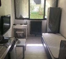 A vendre Toulouse  310791606 Sud espace immobilier