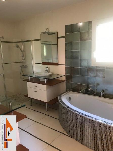 A vendre Mauressac 310791609 Sud espace immobilier
