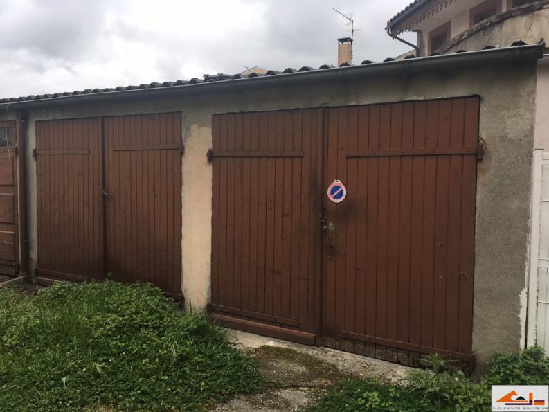 Garage en vente à Toulouse, réf.310791612   Sud Espace Immobilier
