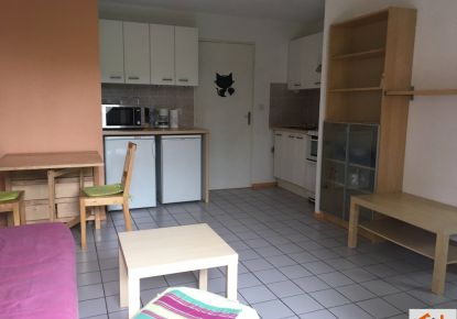 A vendre Toulouse 310791614 Sud espace immobilier
