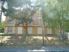 A vendre Toulouse 310791621 Sud espace immobilier