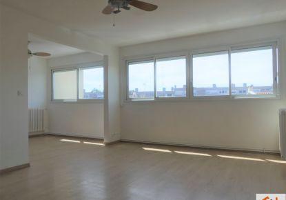 A vendre Ramonville-saint-agne 310791624 Sud espace immobilier