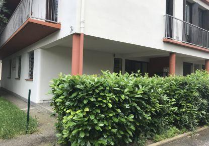 A vendre Toulouse 310791625 Sud espace immobilier