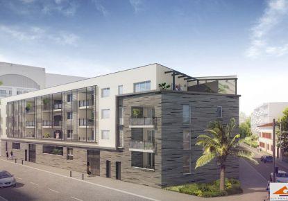 A vendre Toulouse 310791628 Sud espace immobilier