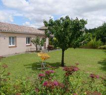 A vendre Auzeville-tolosane  310791631 Sud espace immobilier