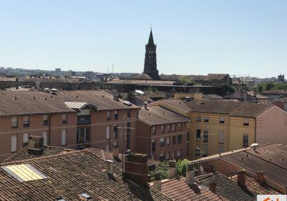 A vendre Toulouse 310791641 Sud espace immobilier
