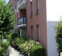 A vendre Toulouse  310791643 Sud espace immobilier