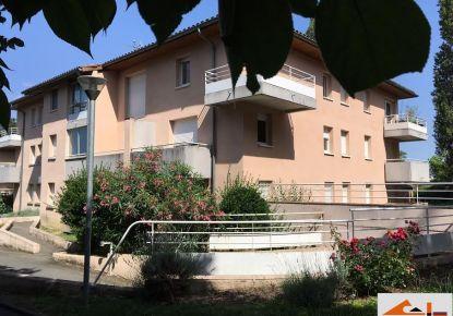A vendre Toulouse 310791644 Sud espace immobilier