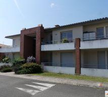A vendre Pechabou  310791645 Sud espace immobilier