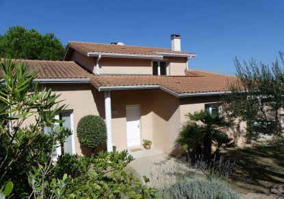 A vendre Pechbusque 310791646 Sud espace immobilier