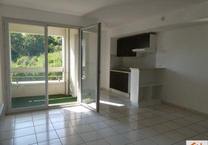 A vendre Toulouse 310791647 Sud espace immobilier