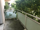 A vendre Castanet-tolosan 310791652 Sud espace immobilier