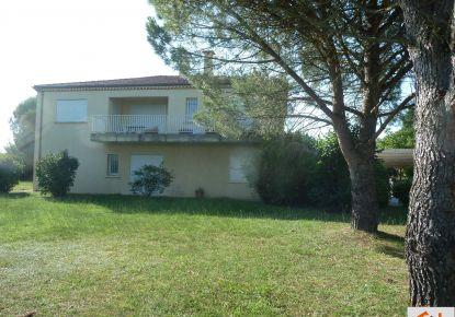 A vendre Castres 310791654 Sud espace immobilier