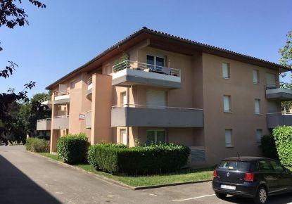 A vendre Toulouse 310791656 Sud espace immobilier