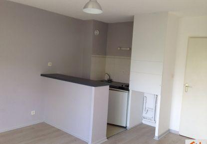 A vendre Toulouse 310791661 Sud espace immobilier