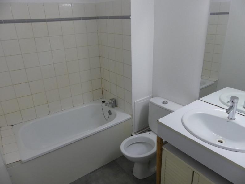 A vendre Toulouse 310791662 Sud espace immobilier