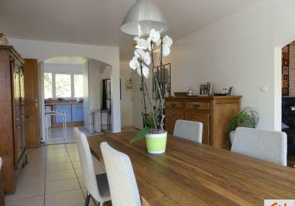 A vendre Ramonville-saint-agne 310791665 Sud espace immobilier