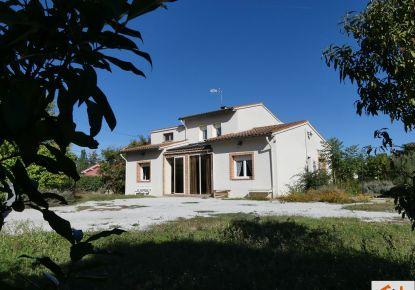 A vendre Labarthe-sur-leze 310791667 Sud espace immobilier
