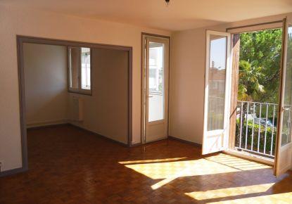 A vendre Toulouse 310791668 Sud espace immobilier
