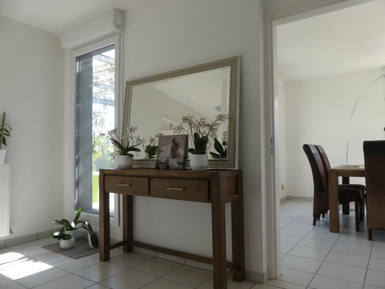 A vendre Toulouse 310791669 Sud espace immobilier