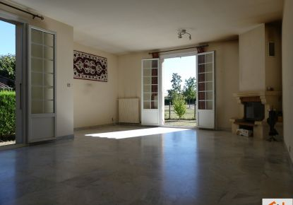 A vendre Ramonville-saint-agne 310791670 Sud espace immobilier