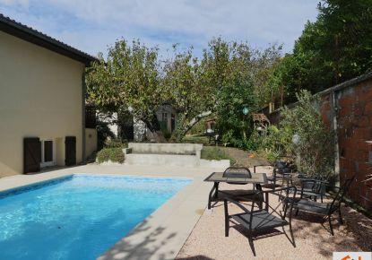 A vendre Ramonville-saint-agne 310791671 Sud espace immobilier