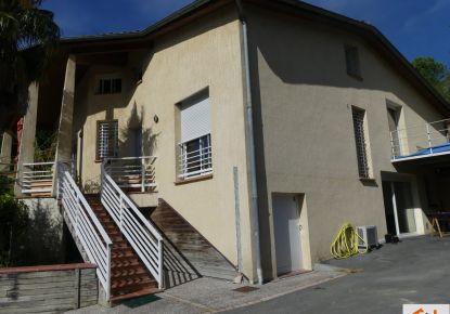 A vendre Toulouse 310791680 Sud espace immobilier