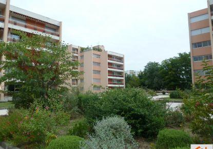 A vendre Toulouse 310791681 Sud espace immobilier