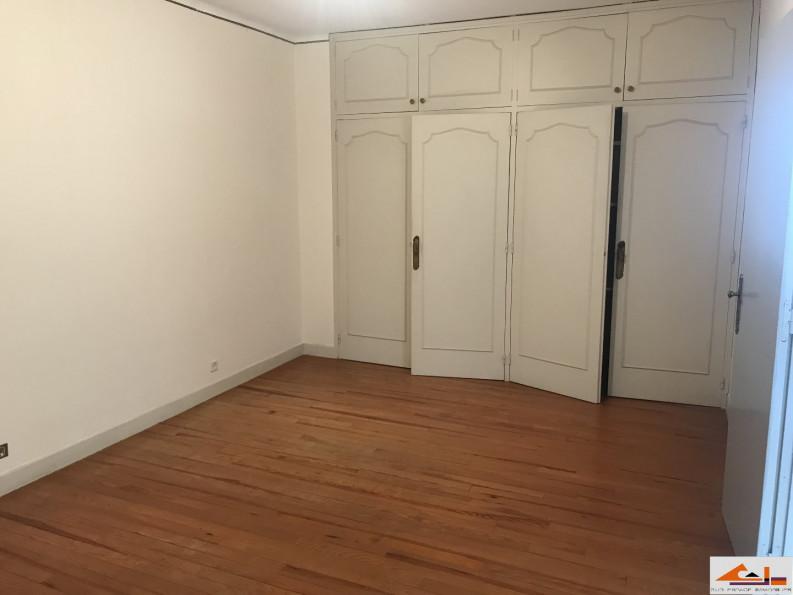 A vendre Ramonville-saint-agne 310791682 Sud espace immobilier
