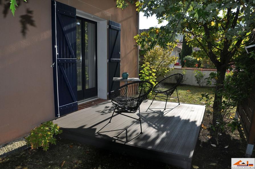 A vendre Castanet-tolosan 310791683 Sud espace immobilier