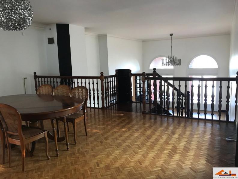 A vendre Toulouse 310791684 Sud espace immobilier