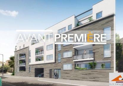 A vendre Toulouse 310791686 Sud espace immobilier