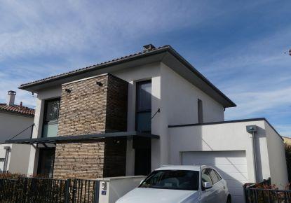 A vendre Balma 310791687 Sud espace immobilier