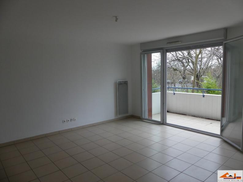 A vendre Toulouse 310791688 Sud espace immobilier